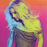 Britney Spears Remixes