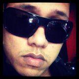 DJ Criss P