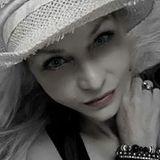 Jacqueline Tel