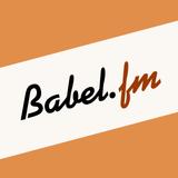Babel.fm Radio