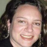 Paulette Momo