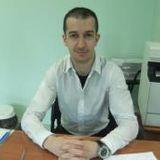 Кристиян Станев