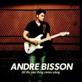 Andre Bisson Music