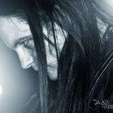 Mix 2011-01-25 (Dark Ambient, Neofolk, Martial)