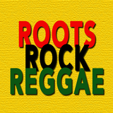 Reggae for Refugees, the Interviews