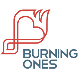 Burning Ones Podcast