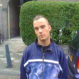 DJ Earnoizer