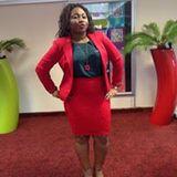Esther Aziekwe