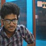 Kp Jayaram