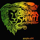 Groove Station inna Roots Style 2K14 Mix by Bramma Shanti