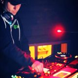 2014-10-19 LiveSession 002 DeepHouse