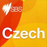 Czechia has new prime minister - Andrej Babiš byl jmenován českým premiérem