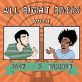 All Right Radio