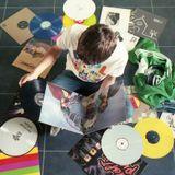 Federico 'No More Magic' Mixtape