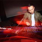 DJ Kashi