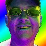 DJ ShamanX (Acid & Techno)