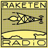 Raketenradio XXL