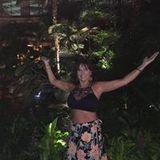 Tina Marie Sully