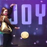 Joy Yabut