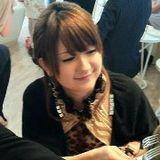 Mayumi Irikura