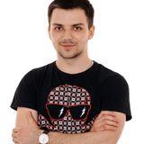 Dimitri Antek