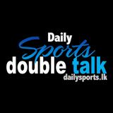 dailysports