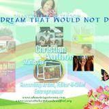 Kingdom of God Life Applicatio