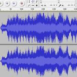 RecordingCharts