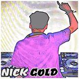 Nick Foti