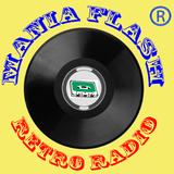 Mania Flash Radio - House Sessions - Programa 40 - 14-10-2017