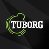 TuborgSound