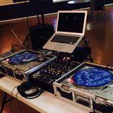 DJ Legacy70G Soca Session Live (unedited) 7/28/2017