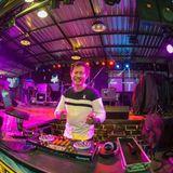 HipHop Trap Twerk Vol.1 - DJ ARM MONSTER