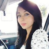 Diana Marcela Roa