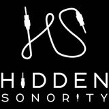 HIDDEN SONORITY on RADIO CALEY