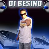 SALSA MIX DJ BESINO
