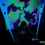 PsyMachogirl - Deep IN me (dj set mar. 2013)