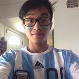 Peter Truong