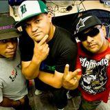 Beatbangaz Crew