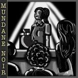 Episode 5 - Adult Monkey Bars