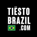 Tiësto Brasil