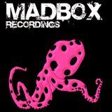 MadBox Recordings