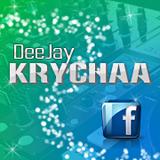 Krychaa