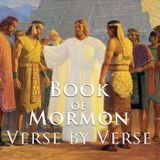 Book of Mormon Verse by Verse