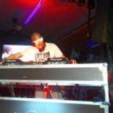 DJ KARIM - AFTER SUMMER HIP HOP 2014 HITZ HITS HIT!!!