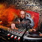DJ HERBZ