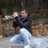 Sergiu Stirbu