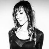 Jadele - Circle Music Germany - Podcast