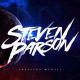 Sweet Nightmare - Xsi & Talamasca vs Manson & G.M.S ( Steven Parson Mashup)