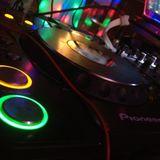 DJ Goody